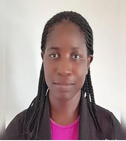 Dianah-Nakayima